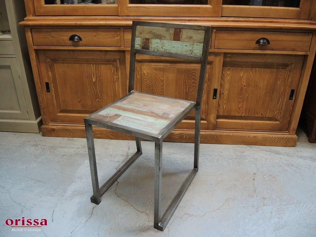 Mobili In Legno E Ferro : Tavoli da esterno legno e ferro panca in ferro da esterno o