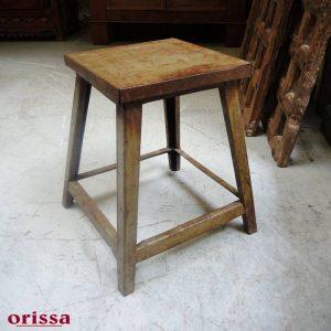sgabelli industrial ferro (2)